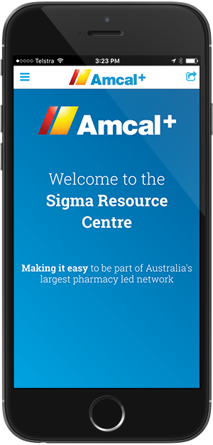 amcal-resources