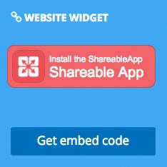 share-widget